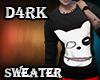 D4rk Sweater