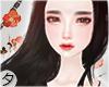 ♡Zhuan Jia