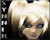 SYN-Spice-BlondeBlackV2
