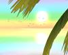*PRIDE* Rainbow Tides