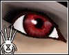 Dawn Eyes