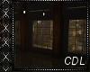 !C* Steampunk Cafe