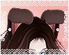 Petplay Ears