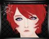 [!] Red Hcovn
