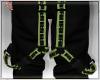 [SM]Pants G/BeW
