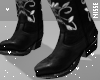 n  Cowgirl Boots