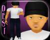 Tahaj TEEN Ipod Cap