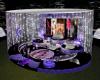 A luna Night Stage