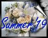 d3✠  Vase / Summer '19