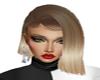 Laurentia* HoneyDipped