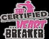 J9 - Cert Heartbreaker