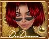 DD| Ileana Cherry