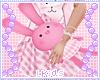 Bunny Doll KIDS