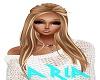 Lia Blonde streaks