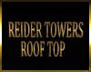REIDER TOWERS ROOF TOP