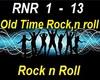 Bob Seger - Rock n Roll