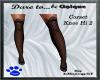 Corset Knee Hi 2