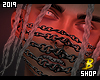 B! Mask Chain V2