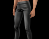 NV Prime Leather Black