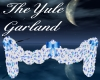 The Yule Garland