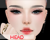 My Custom Head