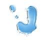 J bluewater drop
