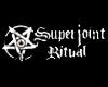 Superjoint Ritual Tee