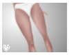 e Thigh Scaler