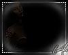 [L4]Black out Black