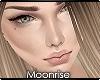 m| C: Cleire mesh head