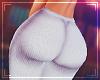 ♛ White Shorts