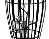 eDe Birdcage