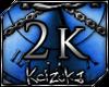 !Support Keizuka 2k