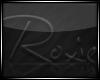 R| Falling Glitter Purp