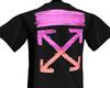 M. OFFW Tshirt