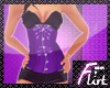 [F]Smexual Purple H!