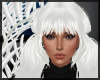 White Celine