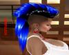 Marlowe Blueblack