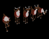 [Der] Christmas Reindeer