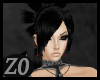 {Z0} Olivia II Onyx