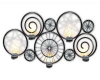 CD Wall Sconces