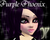 #PurplePhoenix~#