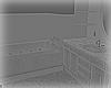 [Luv] Mstr Bath