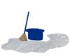 Mop-n-Bucket-SudsyWater