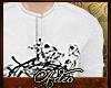 A=Medusa shirt