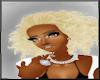 [H] Blonde Lou