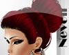 ✄ Soma Rouge