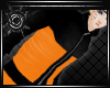 [!] Naruto Jacket