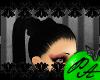 [PA] Maruka Pigtails_Blk