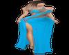 NM Blue Gala